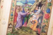 Glockendon Hours, Est.136 = α.U.6.7 - Biblioteca Estense Universitaria (Modena, Italy) − photo 16