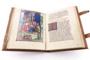 Glockendon Hours, Est.136 = α.U.6.7 - Biblioteca Estense Universitaria (Modena, Italy) − photo 17