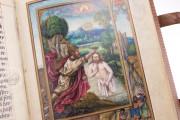 Glockendon Hours, Est.136 = α.U.6.7 - Biblioteca Estense Universitaria (Modena, Italy) − photo 19