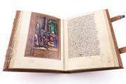 Glockendon Hours, Est.136 = α.U.6.7 - Biblioteca Estense Universitaria (Modena, Italy) − photo 20