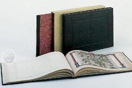 Heinrich Schweickher: Atlas Of Wuerttemberg 1575 Facsimile Edition