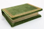 Defensorium inviolatae virginitatis Beatae Mariae, Dublin, National Library of Ireland, Ms 32, 513 − Photo 2