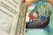 Defensorium inviolatae virginitatis Beatae Mariae, Dublin, National Library of Ireland, Ms 32, 513 − Photo 4
