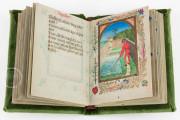 Defensorium inviolatae virginitatis Beatae Mariae, Dublin, National Library of Ireland, Ms 32, 513 − Photo 5