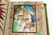 Defensorium inviolatae virginitatis Beatae Mariae, Dublin, National Library of Ireland, Ms 32, 513 − Photo 10