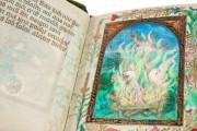 Defensorium inviolatae virginitatis Beatae Mariae, Dublin, National Library of Ireland, Ms 32, 513 − Photo 13