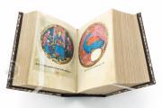 North French Hebrew Miscellany, Add. Ms. 11639 - British Library (London, United Kingdom) − Photo 4