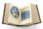North French Hebrew Miscellany, Add. Ms. 11639 - British Library (London, United Kingdom) − Photo 7