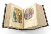 North French Hebrew Miscellany, Add. Ms. 11639 - British Library (London, United Kingdom) − Photo 14
