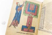 North French Hebrew Miscellany, Add. Ms. 11639 - British Library (London, United Kingdom) − Photo 15