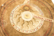 Liber Physiognomiae, Modena, Biblioteca Estense Universitaria, Ms. Lat. 697 = α.W.8.20 − Photo 3
