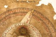 Liber Physiognomiae, Modena, Biblioteca Estense Universitaria, Ms. Lat. 697 = α.W.8.20 − Photo 13