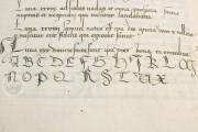Liber Physiognomiae, Modena, Biblioteca Estense Universitaria, Ms. Lat. 697 = α.W.8.20 − Photo 15