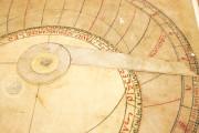 Liber Physiognomiae, Modena, Biblioteca Estense Universitaria, Ms. Lat. 697 = α.W.8.20 − Photo 19