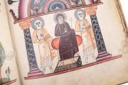 Codex Etschmiadzin, Cod. 2374 - Mesrop Mashtots Institute of Ancient Manuscripts (Matenadaran) (Yerevan, Armenia) − Photo 5