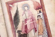 Codex Etschmiadzin, Cod. 2374 - Mesrop Mashtots Institute of Ancient Manuscripts (Matenadaran) (Yerevan, Armenia) − Photo 6