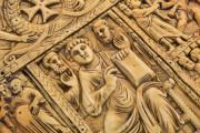 Codex Etschmiadzin, Cod. 2374 - Mesrop Mashtots Institute of Ancient Manuscripts (Matenadaran) (Yerevan, Armenia) − Photo 7