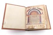 Codex Etschmiadzin, Cod. 2374 - Mesrop Mashtots Institute of Ancient Manuscripts (Matenadaran) (Yerevan, Armenia) − Photo 9