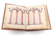 Codex Etschmiadzin, Cod. 2374 - Mesrop Mashtots Institute of Ancient Manuscripts (Matenadaran) (Yerevan, Armenia) − Photo 12