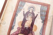 Codex Etschmiadzin, Cod. 2374 - Mesrop Mashtots Institute of Ancient Manuscripts (Matenadaran) (Yerevan, Armenia) − Photo 13