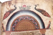 Codex Etschmiadzin, Cod. 2374 - Mesrop Mashtots Institute of Ancient Manuscripts (Matenadaran) (Yerevan, Armenia) − Photo 15