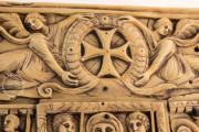 Codex Etschmiadzin, Cod. 2374 - Mesrop Mashtots Institute of Ancient Manuscripts (Matenadaran) (Yerevan, Armenia) − Photo 17