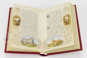 Das Farnese Stundenbuch, Ms. M. 69 - Morgan Library & Museum (New York, USA) − photo 12