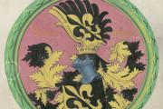 Das Lehrbuch fur Kaiser Maximilian, Codex Vindobonensis 2368 - Österreichische Nationalbibliothek (Vienna, Austria) − Photo 6