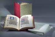 Das Lehrbuch fur Kaiser Maximilian, Codex Vindobonensis 2368 - Österreichische Nationalbibliothek (Vienna, Austria) − Photo 8