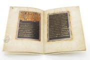 Sacramentary of Beauvais, Ms. Ludwig V 1 - Getty Museum (Los Angeles, USA) − photo 9