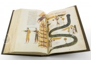 Beatus of Liébana - Silos Codex, London, British Library, Add. Ms 11695 − Photo 9