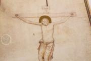 Genealogy of Christ, Rome, Biblioteca Casanatense, Ms. 4254 − Photo 7
