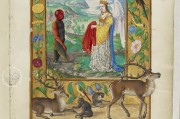 Splendor Solis, London, British Library, Harley 3469 − Photo 9