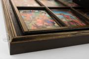 Stein Quadriptych, Baltimora, Walters Art Museum, W. 442 − Photo 16