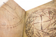 Astronomical Texts, Berlin, Staatsbibliothek Preussischer Kulturbesitz, Ms. Lat. Oct. 44 − Photo 9