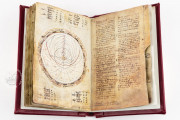 Astronomical Texts, Berlin, Staatsbibliothek Preussischer Kulturbesitz, Ms. Lat. Oct. 44 − Photo 11