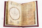 Astronomical Texts, Berlin, Staatsbibliothek Preussischer Kulturbesitz, Ms. Lat. Oct. 44 − Photo 11
