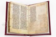 Astronomical Texts, Berlin, Staatsbibliothek Preussischer Kulturbesitz, Ms. Lat. Oct. 44 − Photo 17