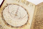 Astronomical Texts, Berlin, Staatsbibliothek Preussischer Kulturbesitz, Ms. Lat. Oct. 44 − Photo 19