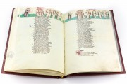 Dante Estense, α.R.4.8 (Ital.474) - Biblioteca Estense Universitaria (Modena, Italy) − photo 4