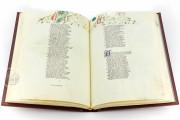 Dante Estense, α.R.4.8 (Ital.474) - Biblioteca Estense Universitaria (Modena, Italy) − photo 8