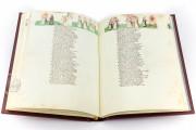 Dante Estense, α.R.4.8 (Ital.474) - Biblioteca Estense Universitaria (Modena, Italy) − photo 12