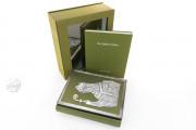 Codex Egberti, Trier, Stadtbibliothek Weberbach, Ms. 24 − Photo 2