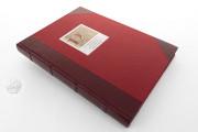 Gutenberg Bible - Pelplin copy, Pelplin, Biblioteka Seminarium Duchownego, Hub. 28 − Photo 7