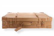 Gutenberg Bible - Pelplin copy, Pelplin, Biblioteka Seminarium Duchownego, Hub. 28 − Photo 29