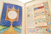 Hours of Mary of Burgundy, Vienna, Österreichische Nationalbibliothek, Codex Vindobonensis 1857 − Photo 9