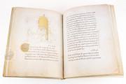 Reichenau Evangelistary, Berlin, Staatsbibliothek Preussischer Kulturbesitz, Codex 78 A 2 − Photo 9