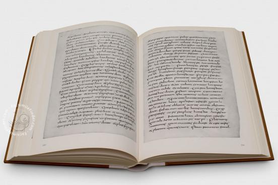 Sammelhandschrift Diez. B. Sant. 66, Staatsbibliothek Preussischer Kulturbesitz zu Berlin (Germany) − Photo 1