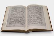Sammelhandschrift Diez. B. Sant. 66, Staatsbibliothek Preussischer Kulturbesitz zu Berlin (Germany) − Photo 5