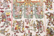 Codex Zouche-Nuttall, Add. Mss. 39671 - British Museum (London, United Kingdom) − photo 10